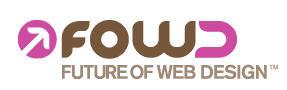 Future of Web Design Conference