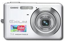 YouTube Digital Camera