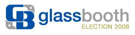 Glassbooth logo