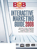 BtoB interactive marketing guide