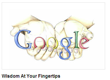 Wisdom Google